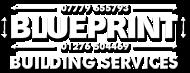 Blueprint Building Services Logo